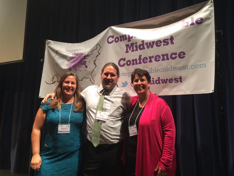 Comprehensible Midwest!